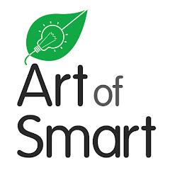 ArtofSmartTV