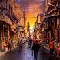 Shwarea Bladna شوارع بلدنا