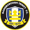 Gainsborough Trinity TV