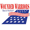 San Diego Wounded Warrior Tennis Program