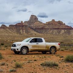Explore Southwest