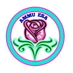 AMMU ESA