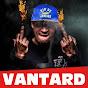 Monsieur Vantard