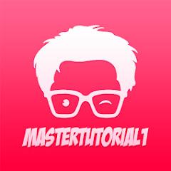 MasterTutorial1