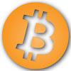 Cryptomic - все о криптовалютах