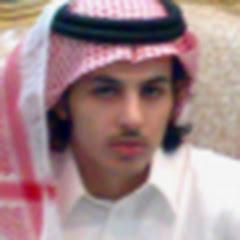 عالي القمه2