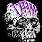 UHM - Upcoming Horror