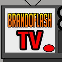 BrandoFlash