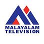 MALAYALAM TELEVISION