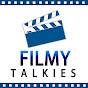 Filmy Talkies - Latest