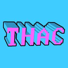 THAC TV