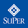 SuPer-liitto