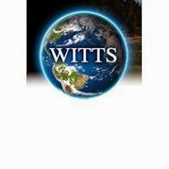 wits2014