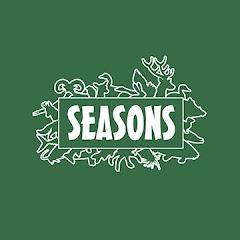 SeasonsTV