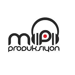 Mp Prodüksiyon