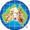 International Animal Health Products