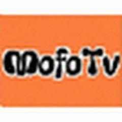 MofoTv
