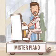 Mister Piano