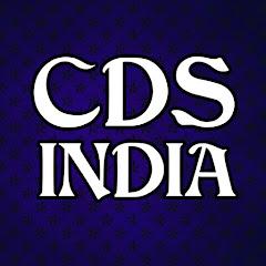 CDS India