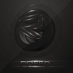 PreeD