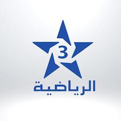 Arryadia TV
