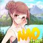 Nao Games