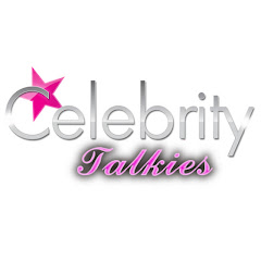 CelebrityTalkies