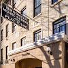 Brooklyn Music School