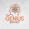 The Genius Brand - Health Supplement Revolution