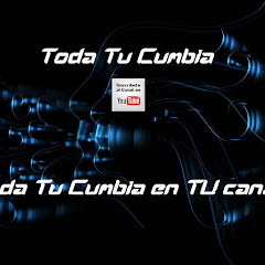 TodaTuCumbia