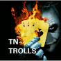 TN TROLLS