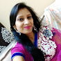 Vibha's Kitchen &