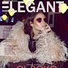 ELEGANT Mag