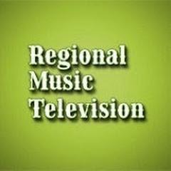 RegionalMusictv