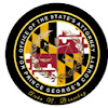 Prince George's County State's Attorney's Office