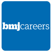 BMJ Careers Channel Videos