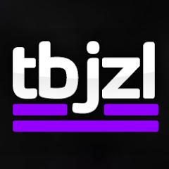TBJZLPlays