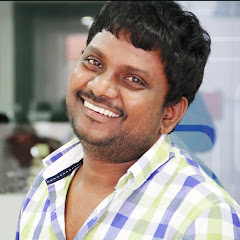 Thagubothu Ramesh Official