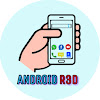 Android R3D