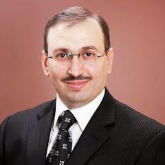 DoctorJamil AlQudsi