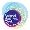 youtharts week
