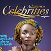 Adamawa Celebrities