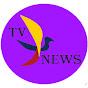 VURTV DIGITAL