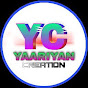 YAARIYAN CREATION