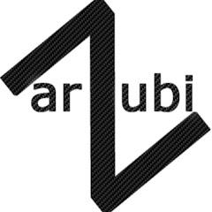 / zaRRubin \