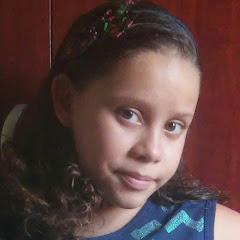 Jayane Beatriz
