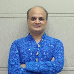 Sarju Shah