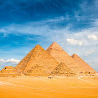 pyramidsreallybuilt