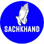SachKhand