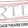 Renegade Theatre Experiment